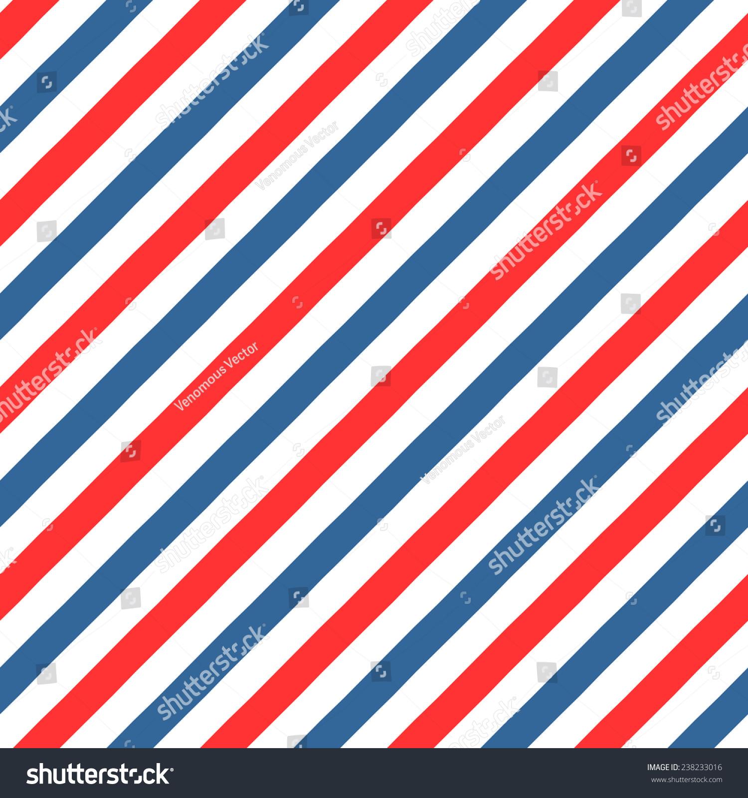 Barber Background : Barber Stripes Background 65750 WEBNODE