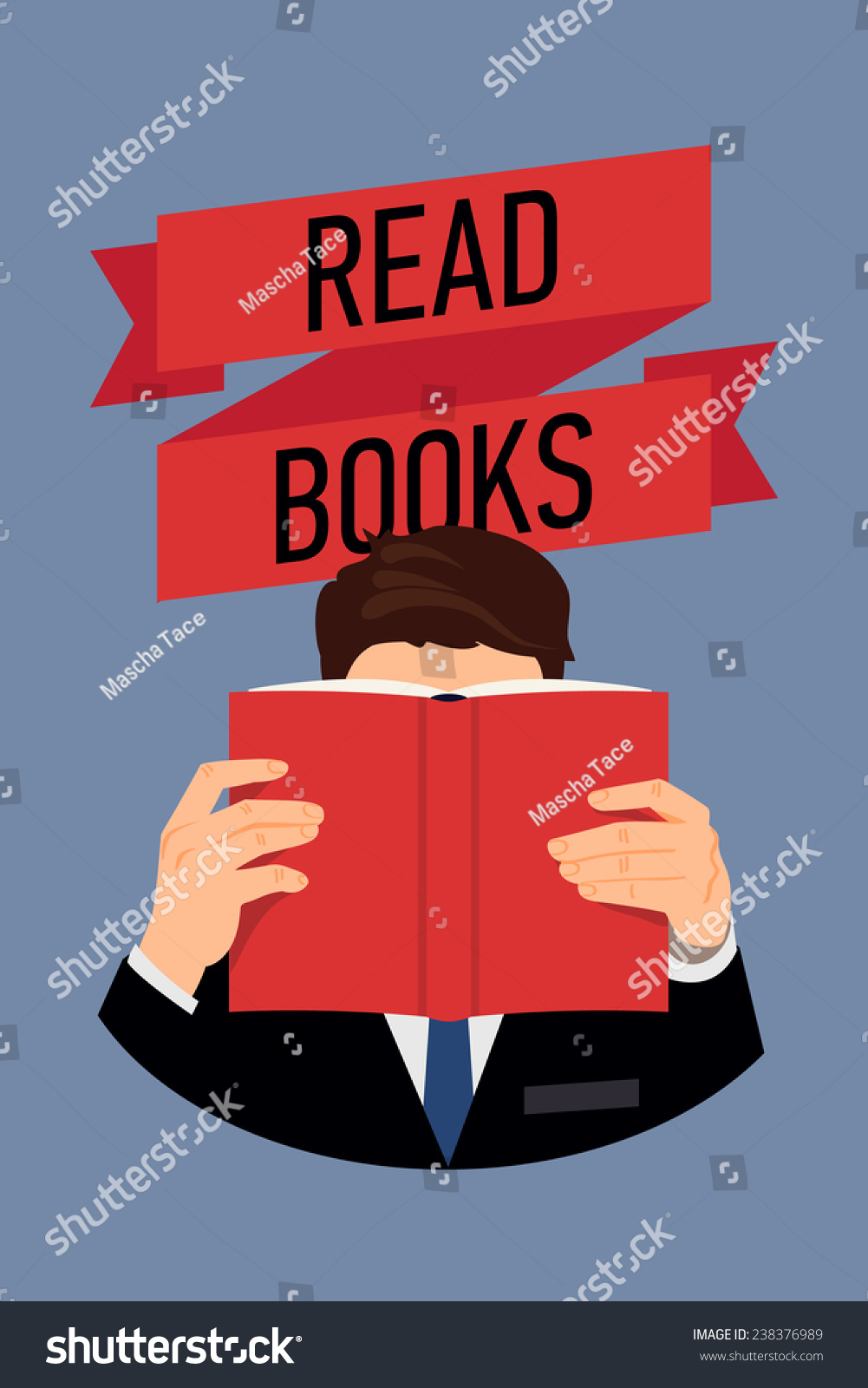 the benefits of reading books in our pursuit of knowledge A hobby is a regular activity that is done for enjoyment,  individual pursuit of a hobby often includes club memberships,  reading, books, ebooks, magazines,.