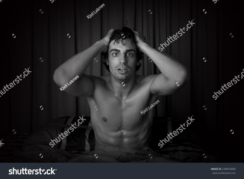 erotic photography Leknes