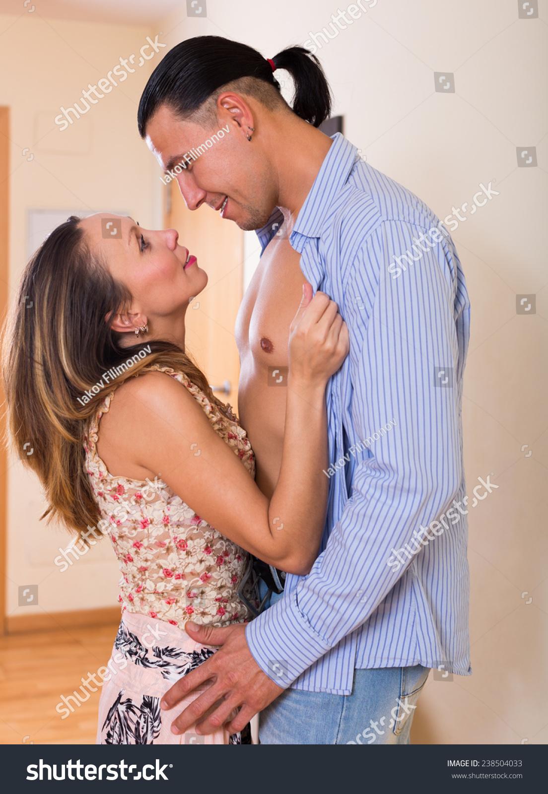 29yo girl makes love to cute girlnextdoor 2