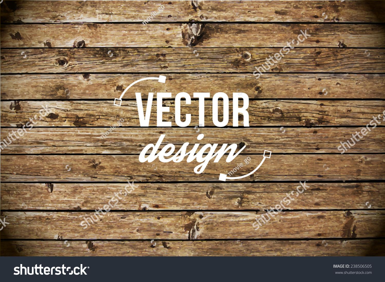 vertical dark wood background