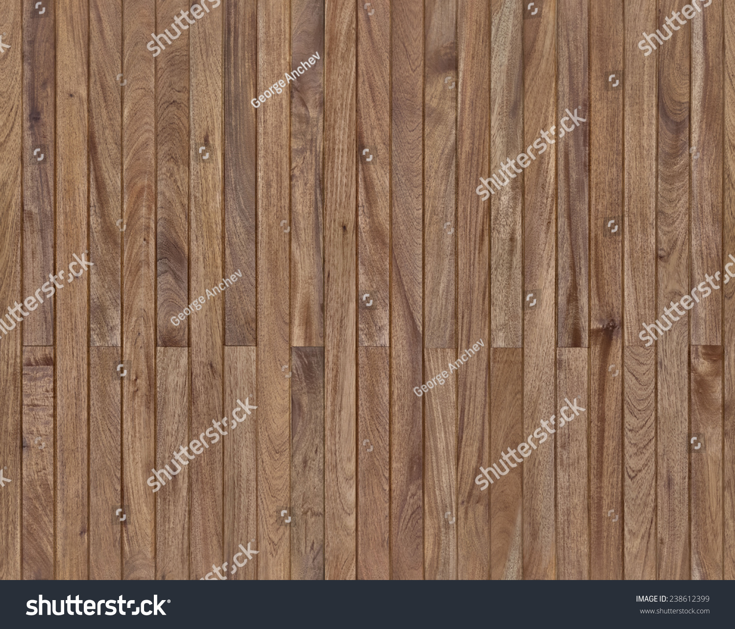 wood planks texture tileable usable walls stock photo edit now