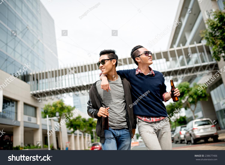 norsk dating vietnamese