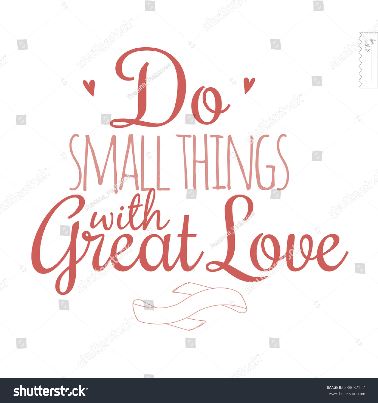 Posters With Quotes About Love : Collection Love Posters With Quotes Notarnyc