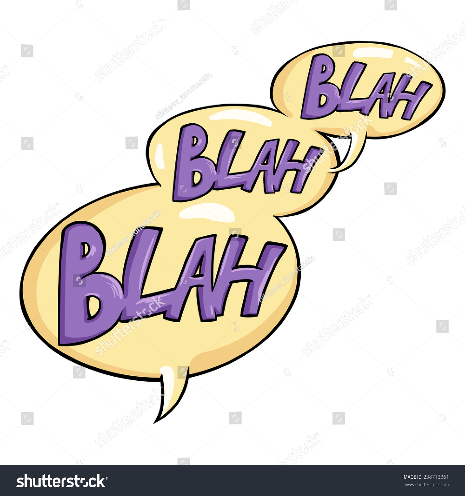 blah bla Find blah blah blah stock images in hd and millions of other royalty-free stock photos, illustrations, and vectors in the shutterstock collection thousands of new.