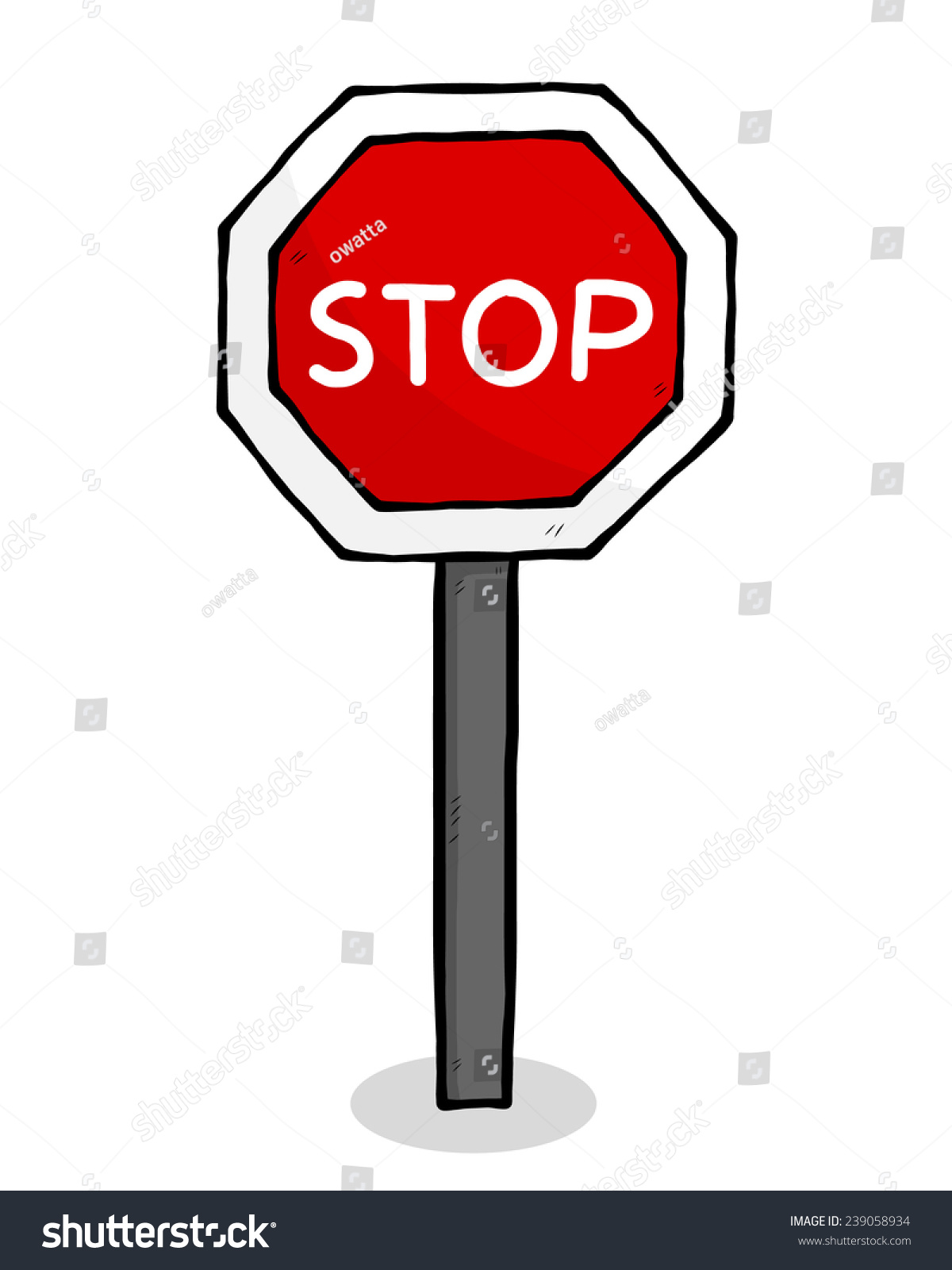 Stop Traffic Sign Cartoon Vector Illustration Stock Vector. Endocrine Signs. East Coast Signs Of Stroke. Dysthymia Signs. Control Panel Signs. Toenail Discoloration Signs. Hotel Bed Signs Of Stroke. Peptic Ulcer Signs Of Stroke. Scholarship Signs