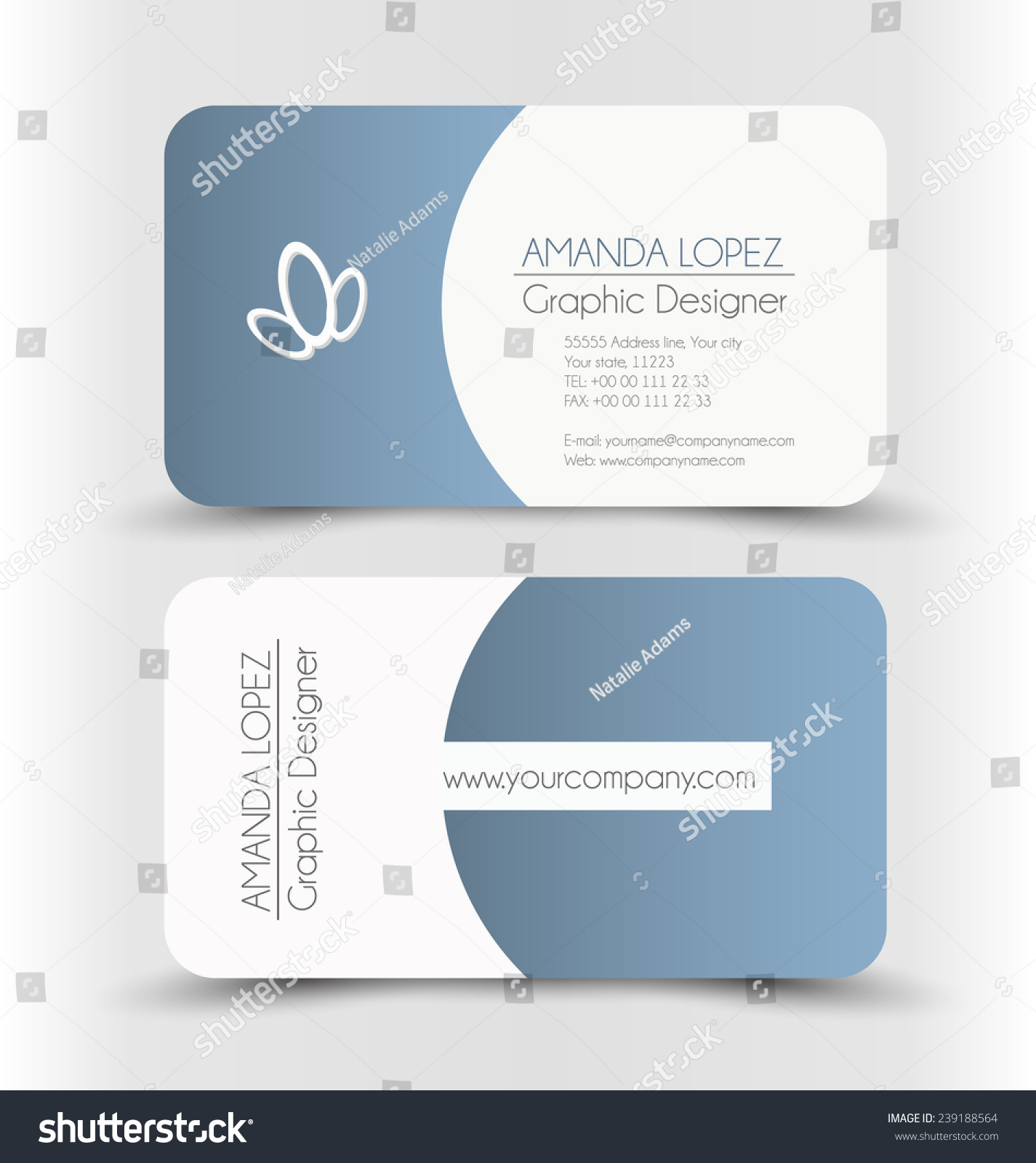 Business cards geebung qld gallery card design and card template dorable record label business cards crest business card ideas business cards geebung qld gallery card design reheart Images