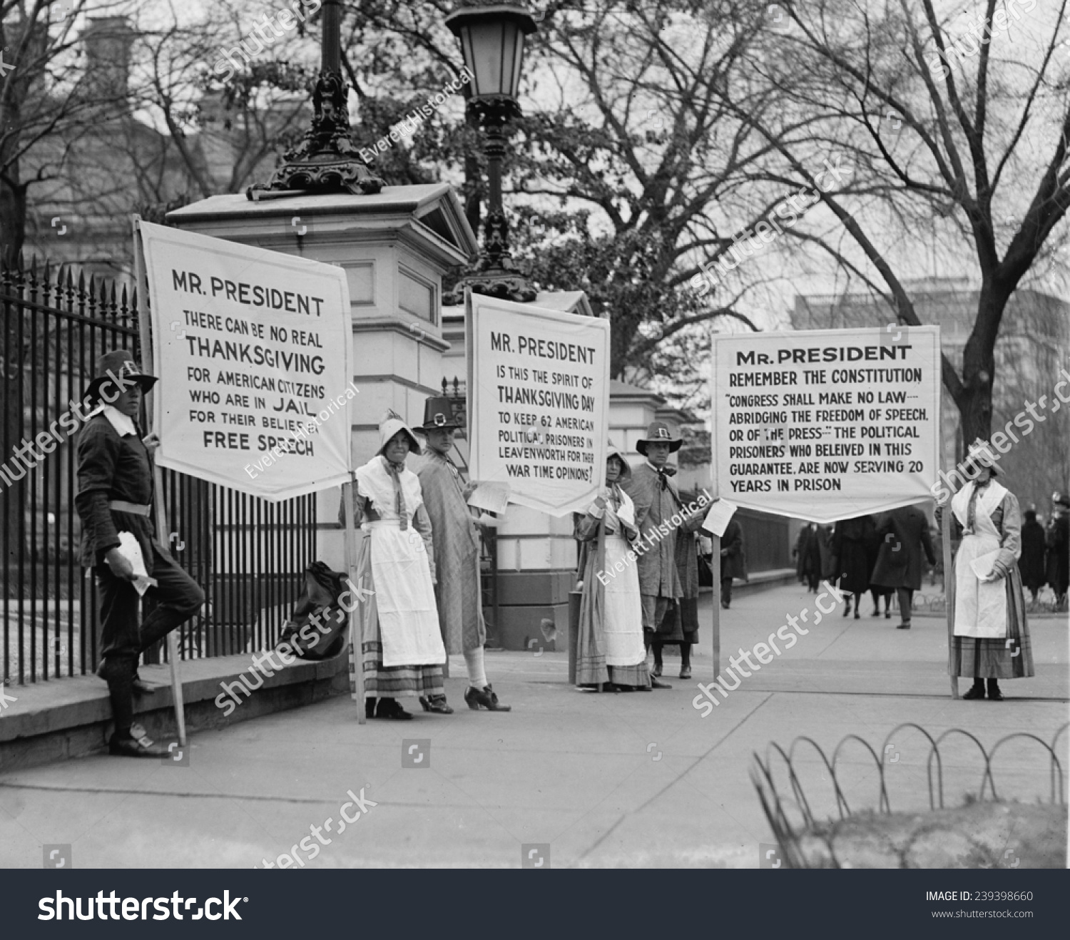Usa Red Scare Stock Photo The Espionage Act Of And Sedition
