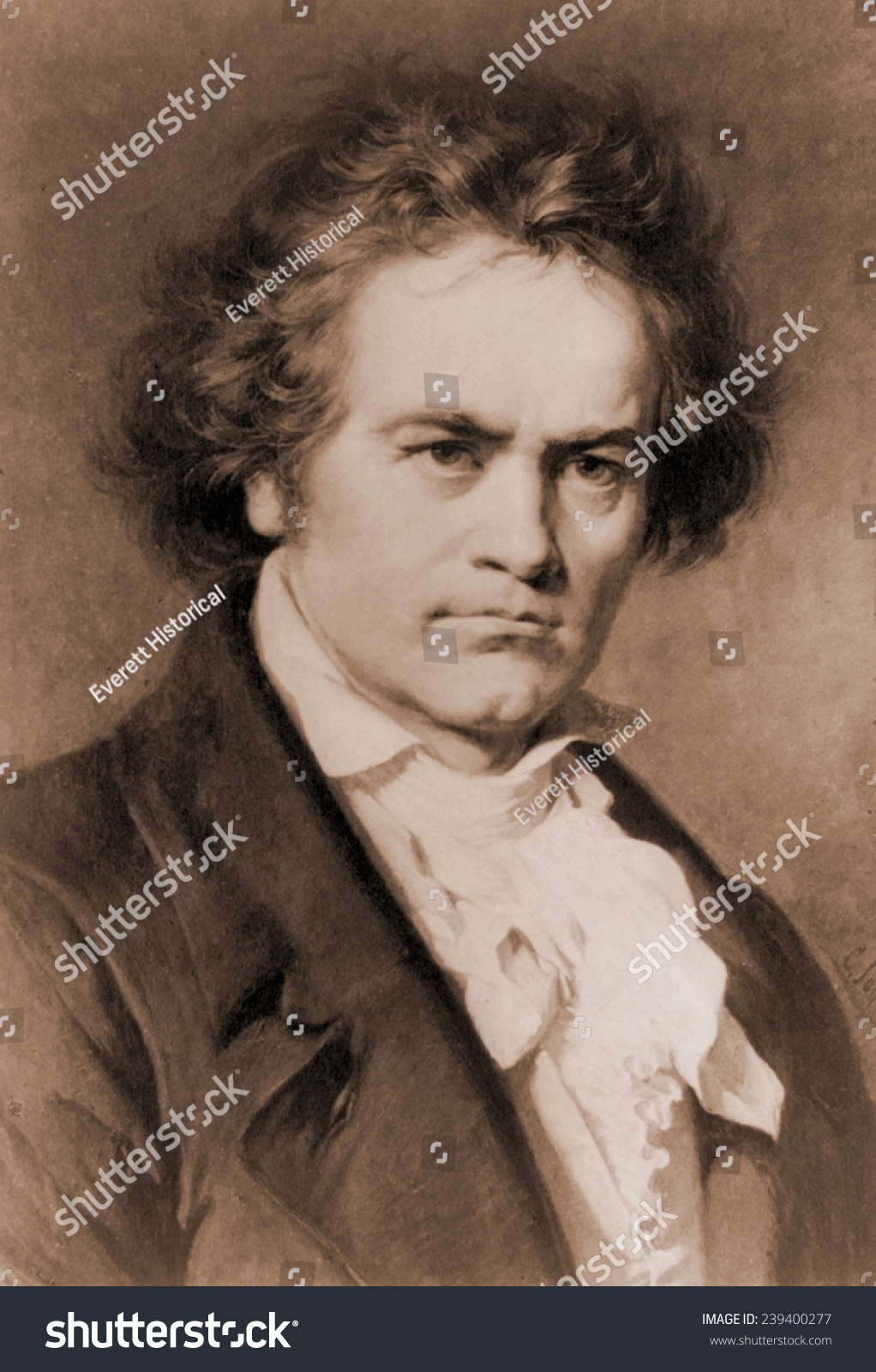 Ludwig van Beethoven Beethoven - Paris Philharmonic Orchestra - Eleven Viennese Dances Wellingon's Victory King Stephan Overture