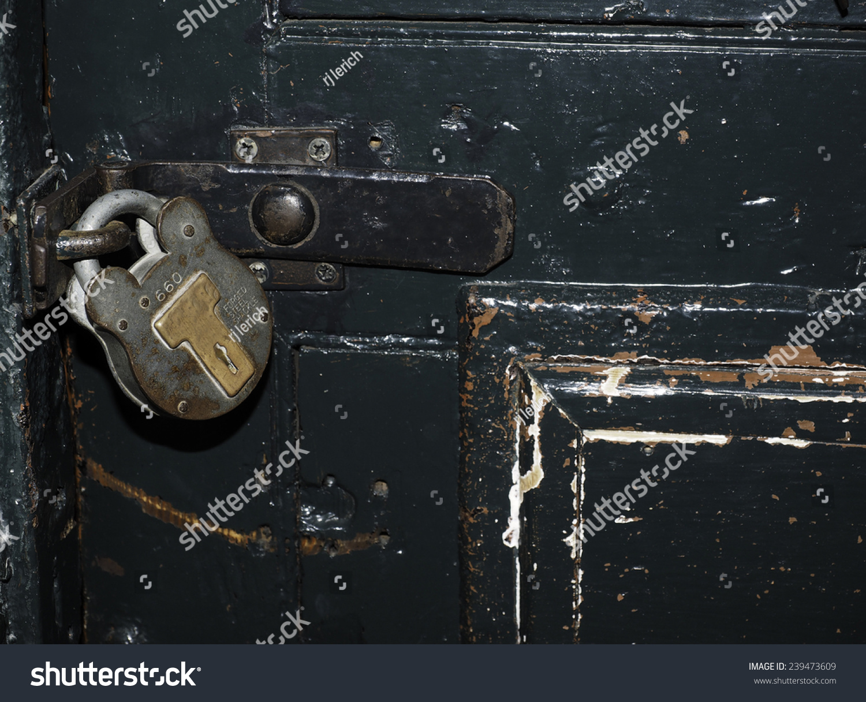Jail Doors Unturned Amp Jail Door Locks Pezcame Com
