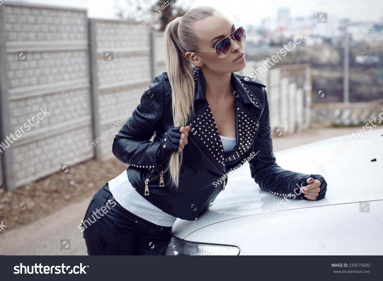 Sexy big hip girls-7834