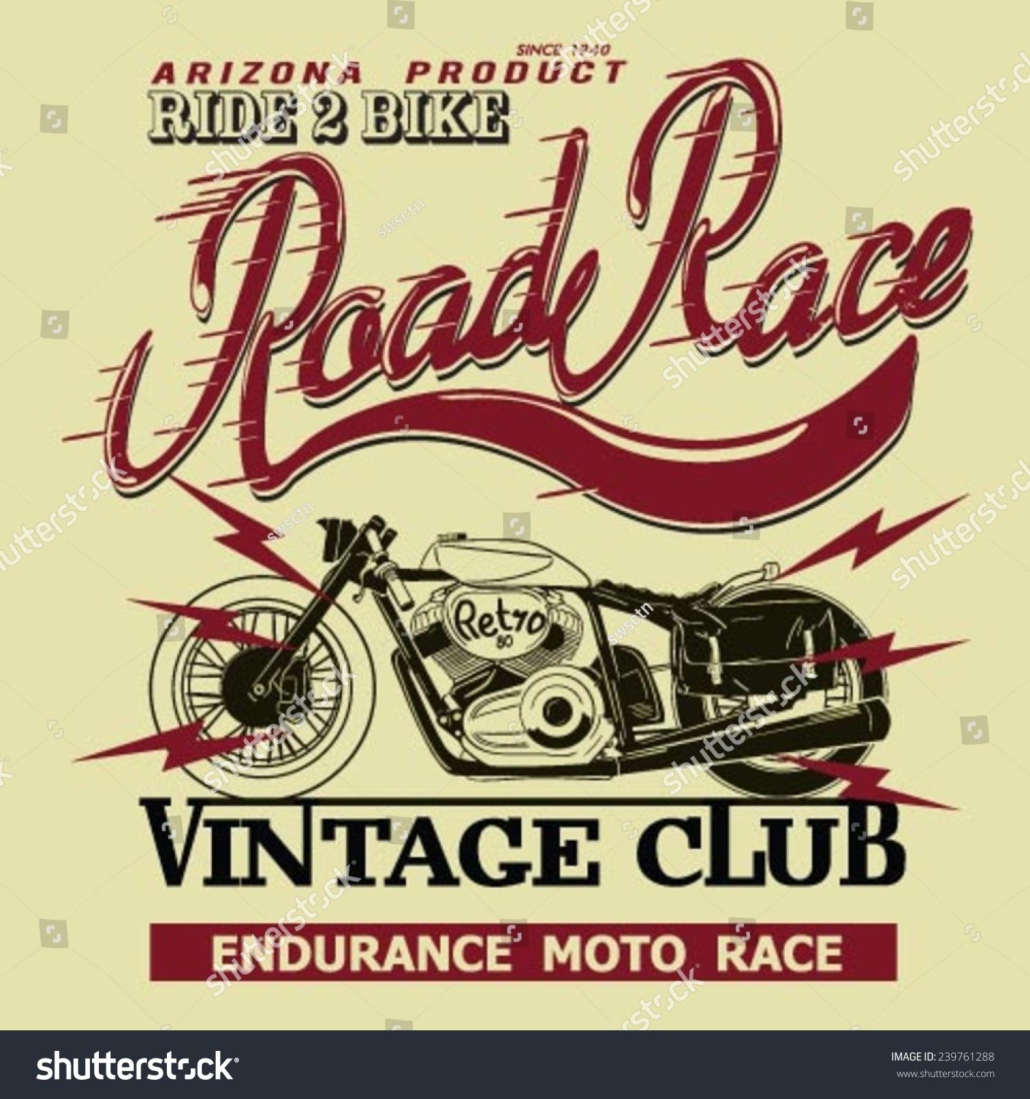Vintage Racing Gear 78