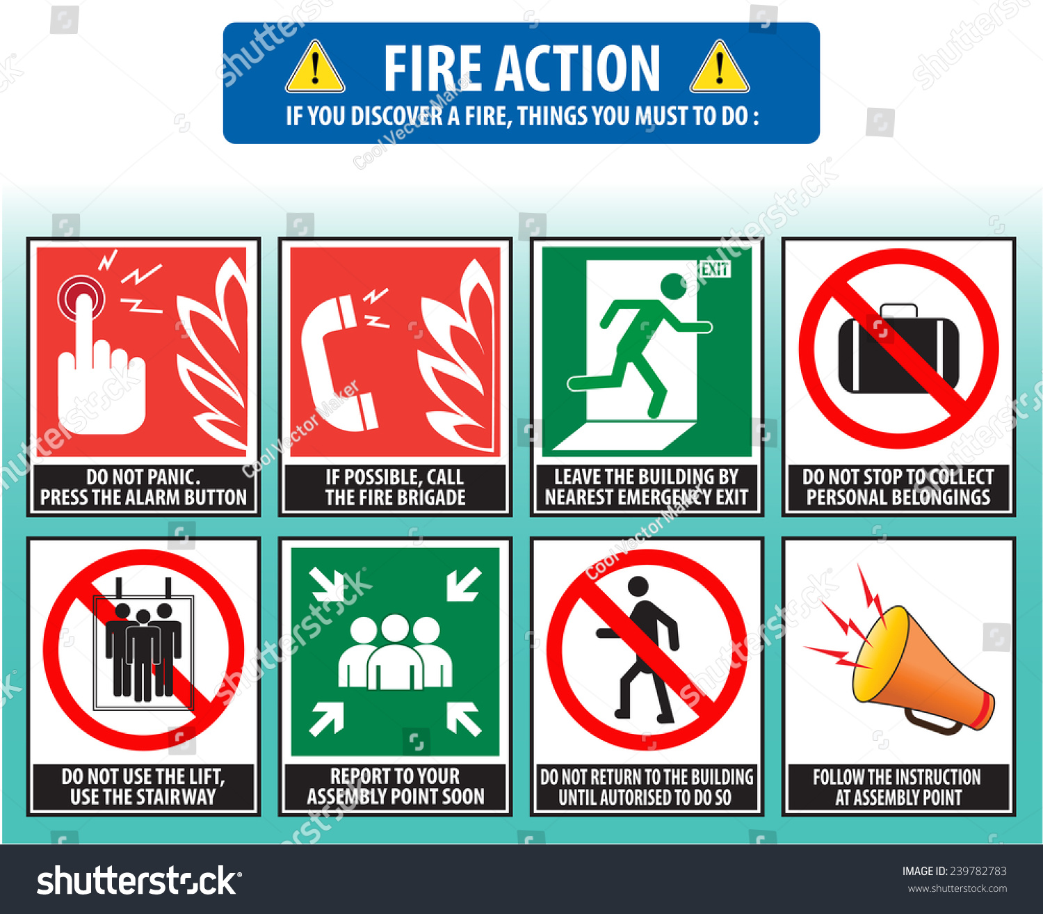 example fire and emergency evacuation p Fire and evacuation plan template  the procedure for reporting a fire or other emergency 2 the life safety strategy and procedures for notifying,.