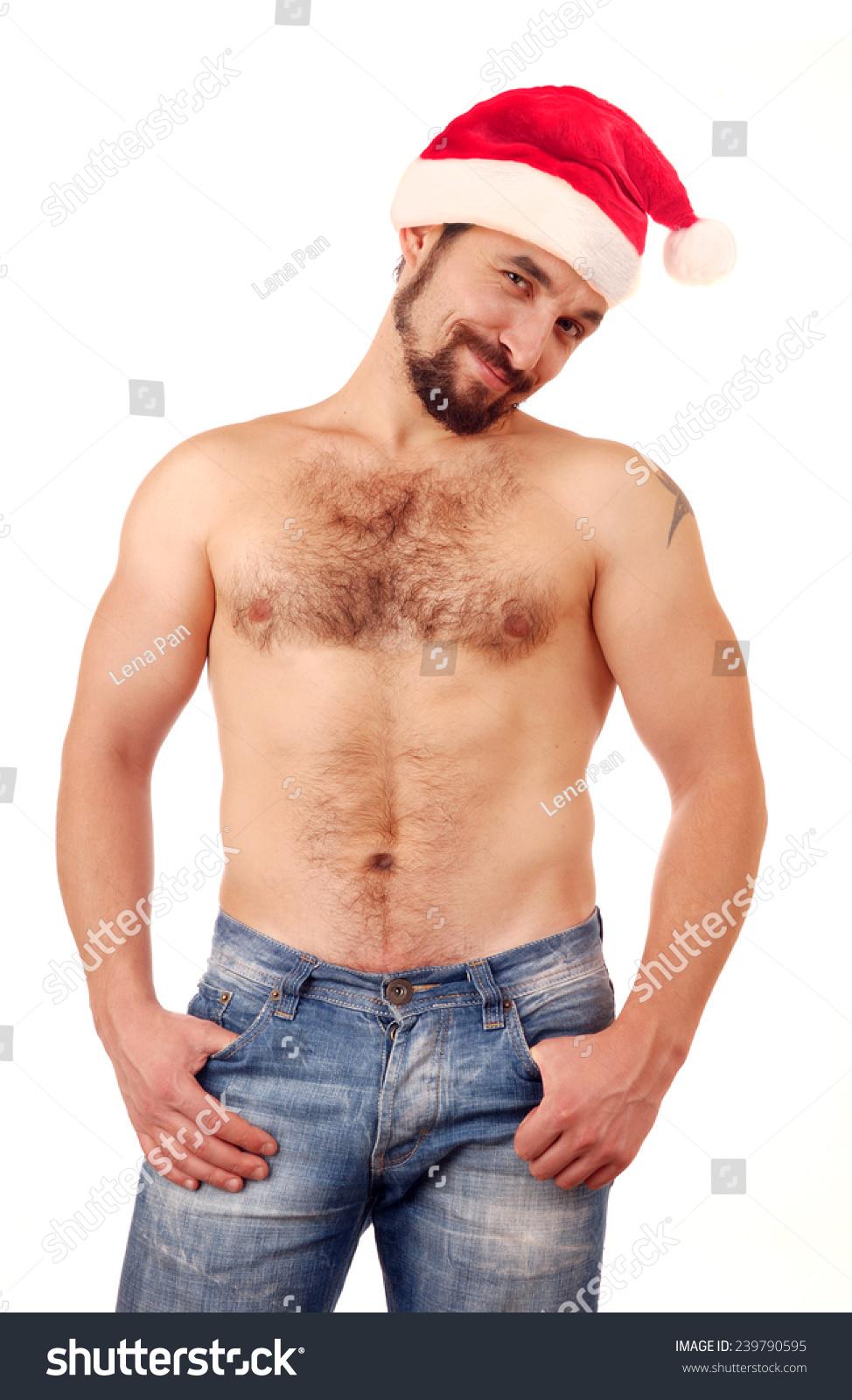 Automon man naked images 367