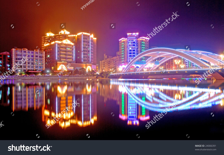 Duyun City
