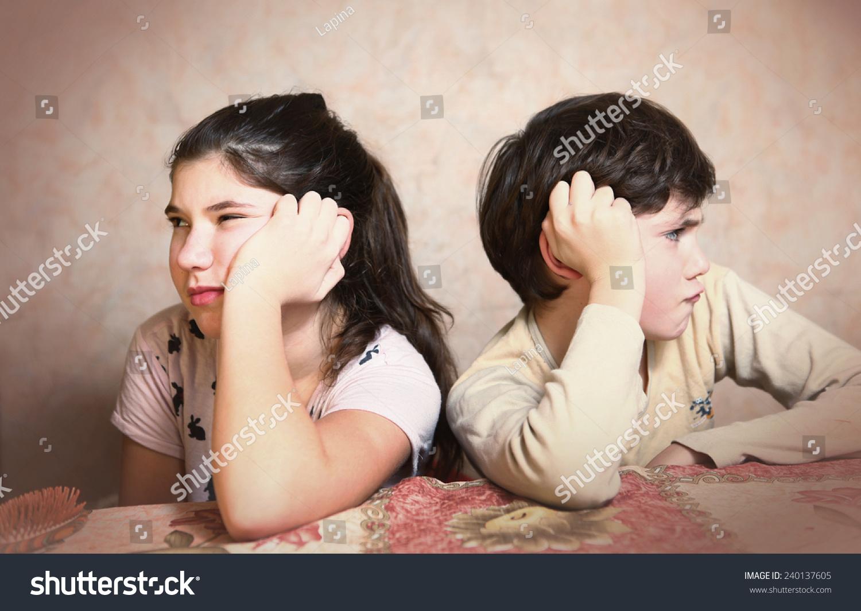 porno-intsest-brat-konchil-v-sestru