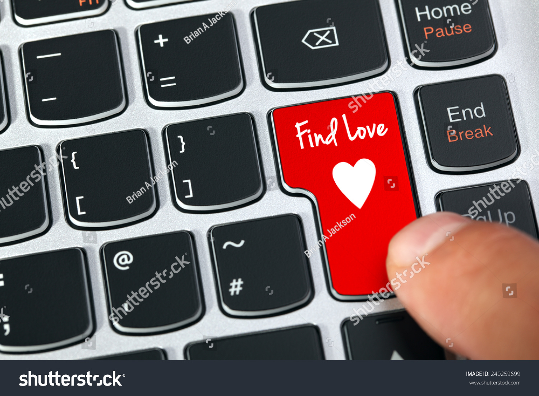 free online internet dating