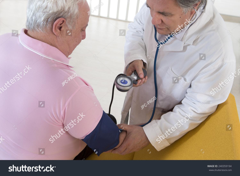 Как снизить артериальное давление  Сердечнососудистые