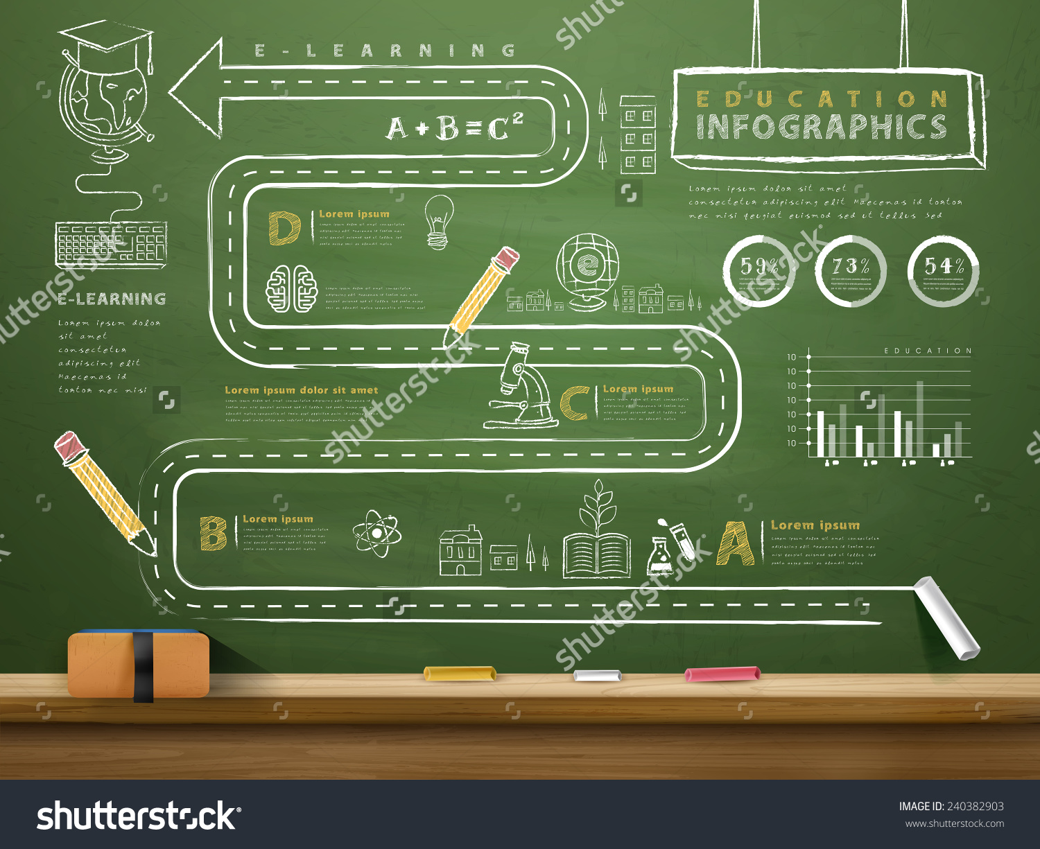 stock-vector-illustration-window-select-the-elements-to-a-computer ...