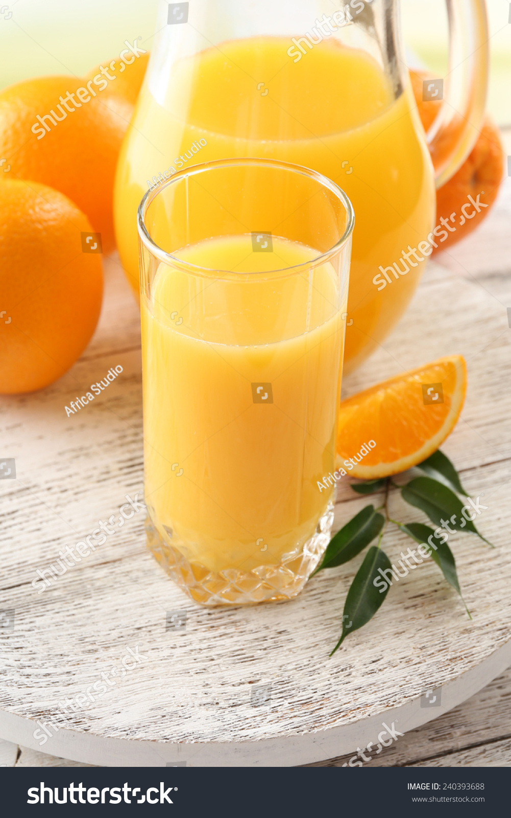 Glass Orange Juice Oranges On Color Stock Photo Edit Now 240393688,What Colour Is Orange And Blue