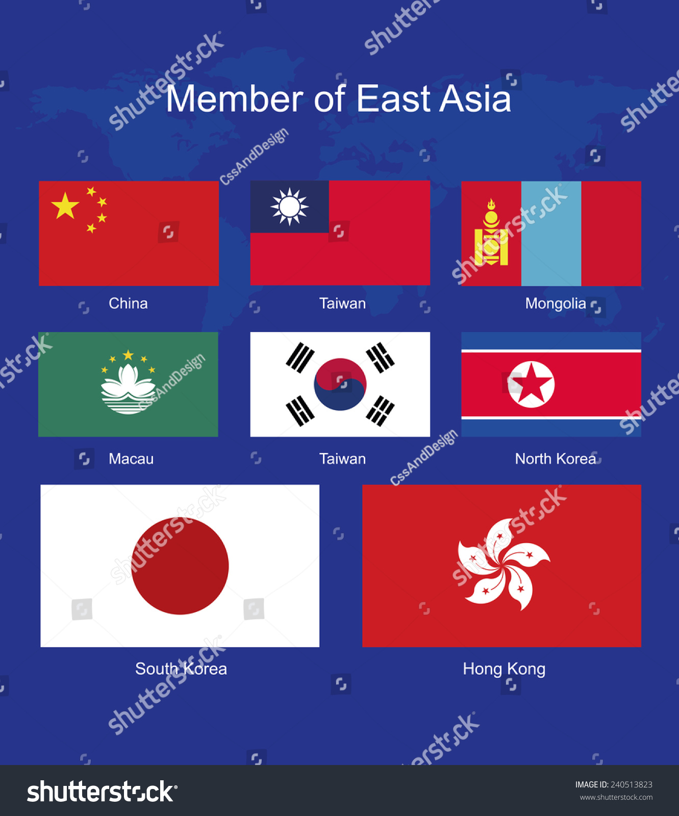 japanese ambition in east asia was Japan's new order and greater east asia co-prosperity sphere: planning for empire janis mimura summary this essay examines the ideology and politics of japanese technocrats during the pacific war.