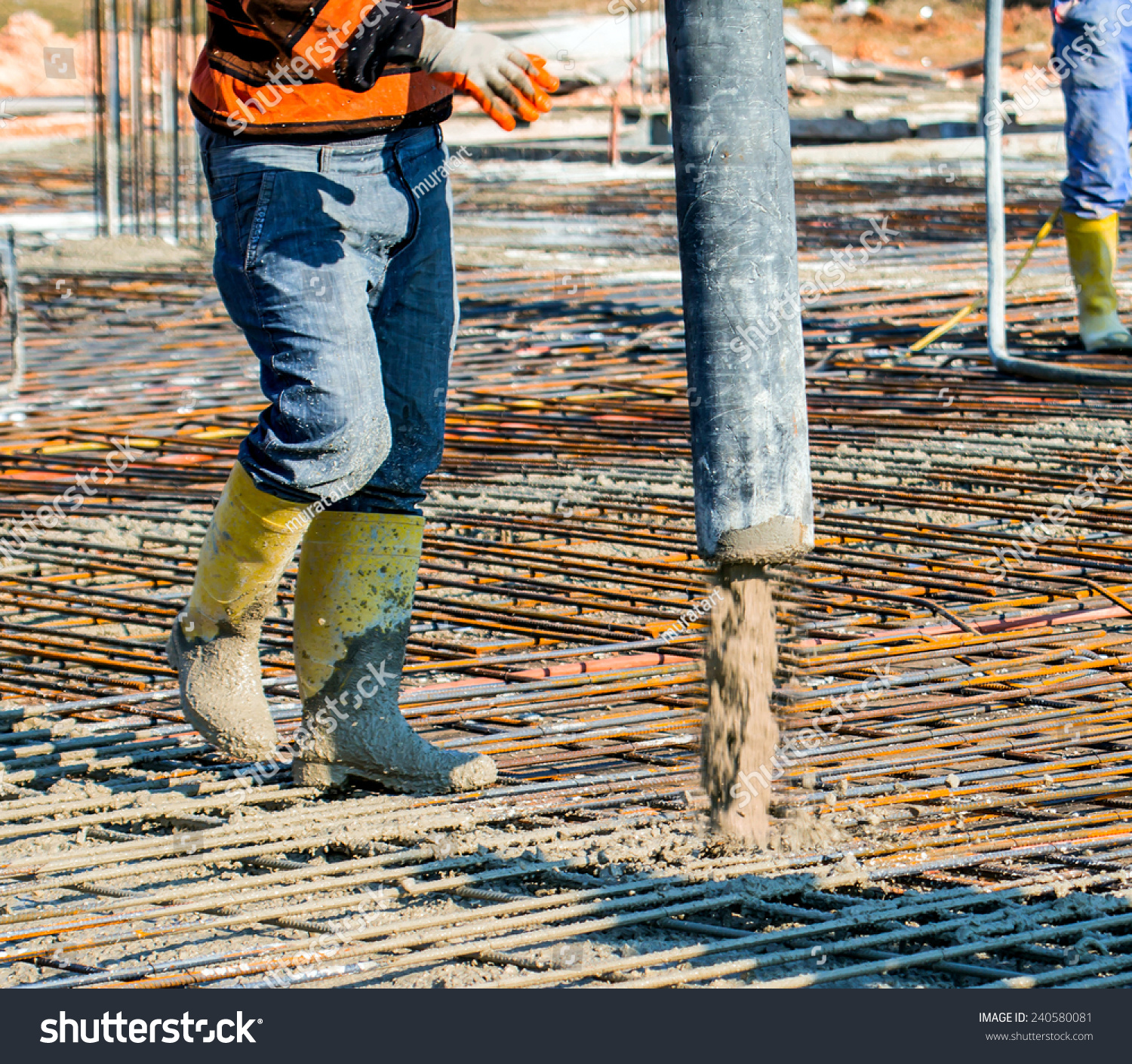 concrete single guys Get matched to local concrete, brick & stone contractors for your home improvement projects homeadvisor's network of concrete, brick & stone contractors are prescreened and customer-rated.