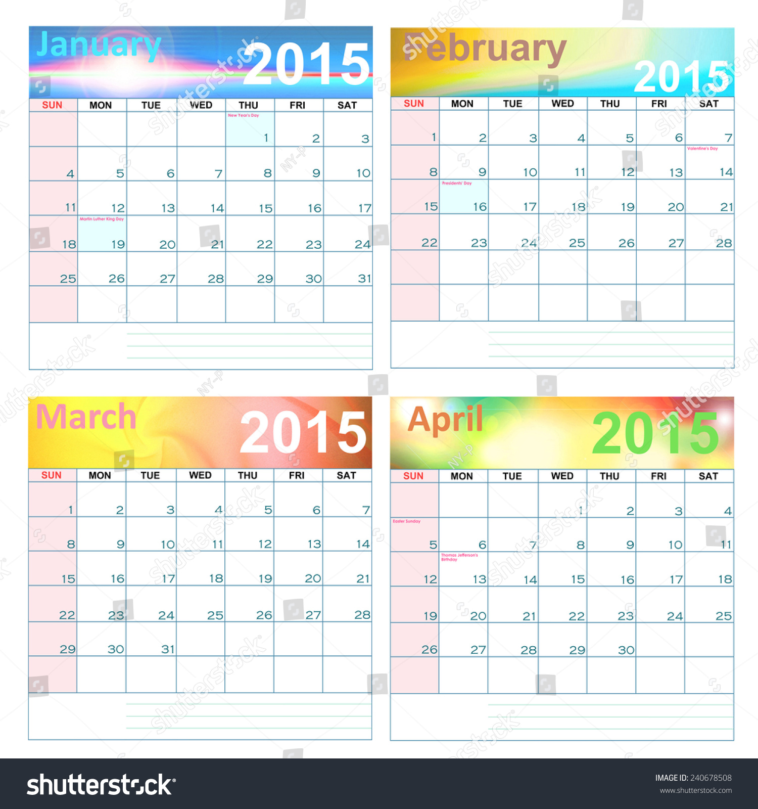 Calendar Monthly Observances : Jewish holidays and observances pictures to pin on