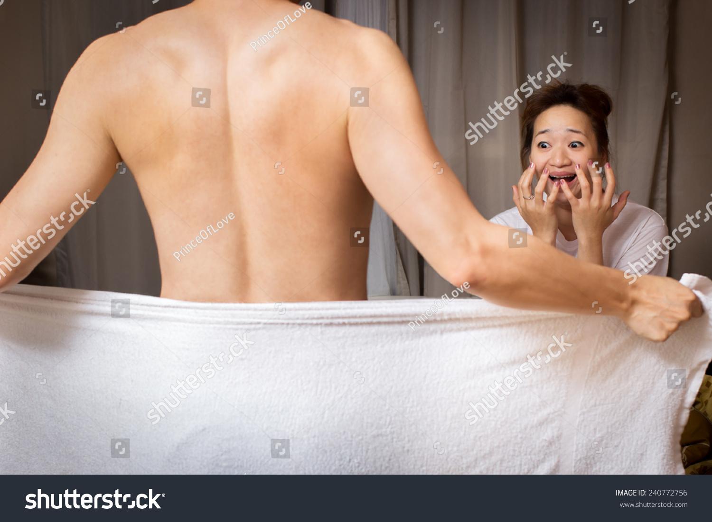 naija big boobs fuck