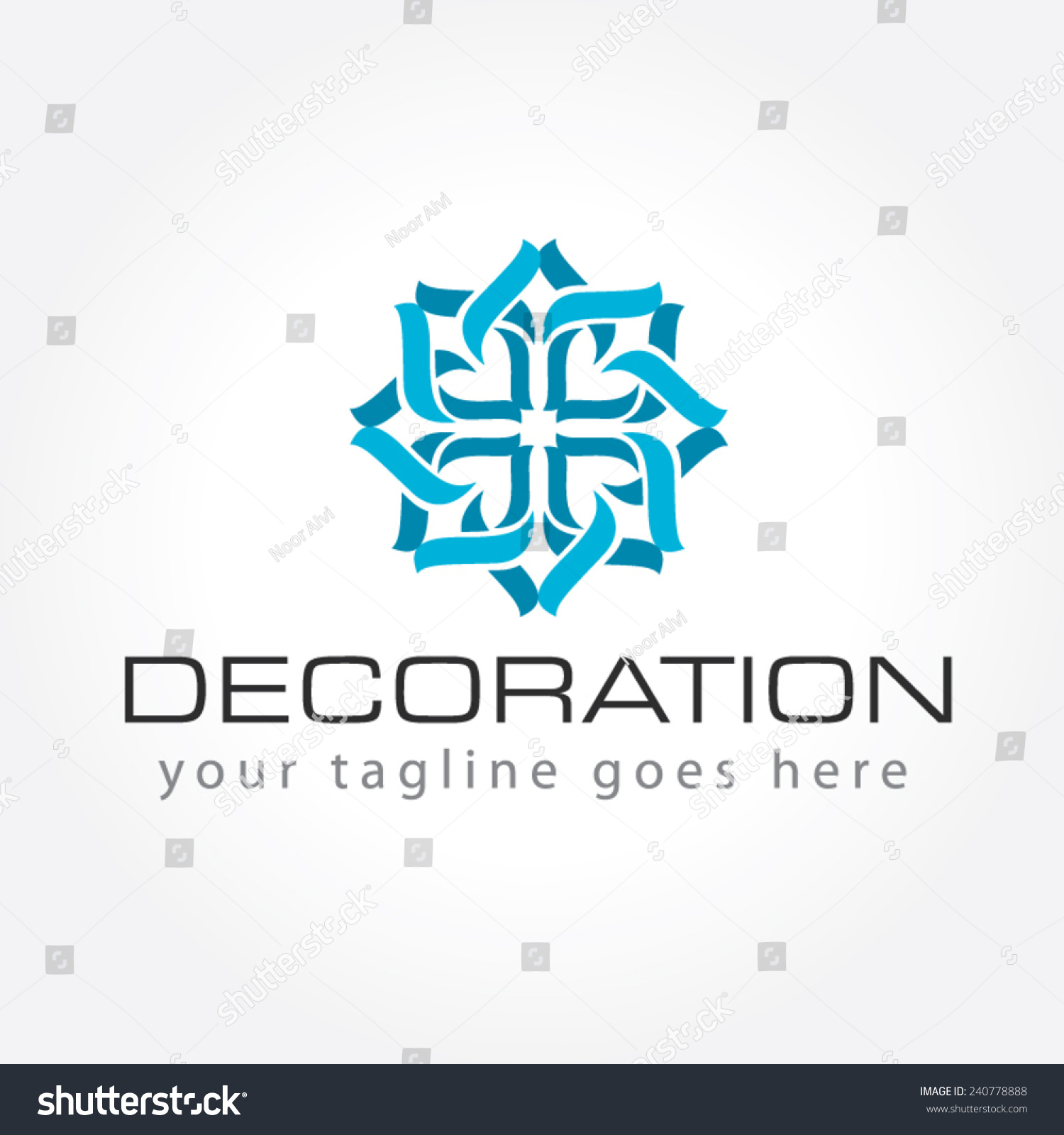 Editor de im genes y fotos en l nea shutterstock editor for Best names for interior designing firm