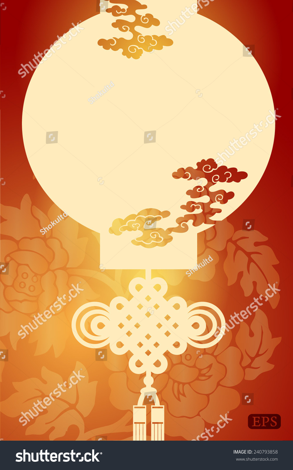 Chinese Style L...