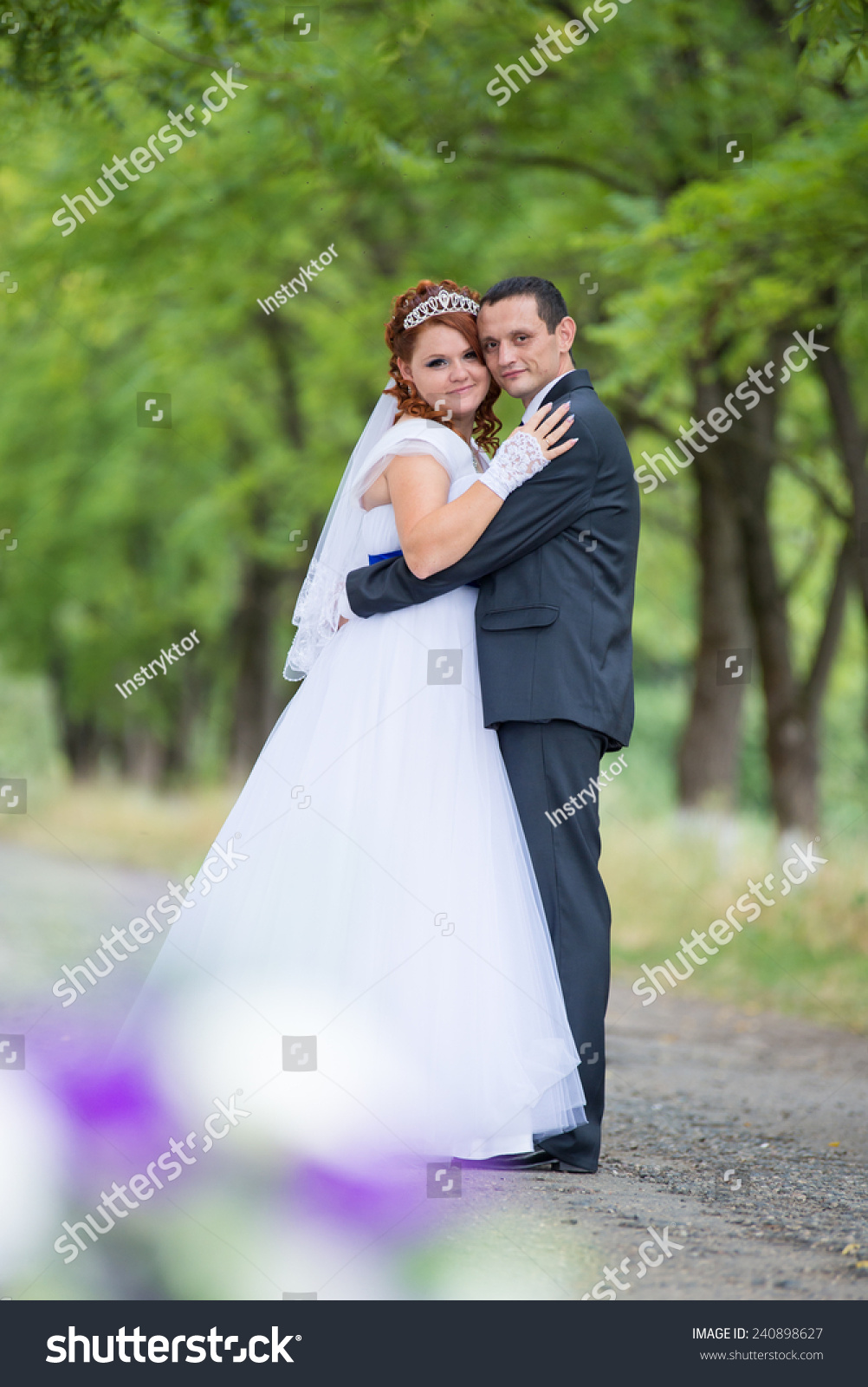 Beautiful Married Couple Wedding Day Stock Photo 240898627. Summer Wedding Dresses. Wedding Guest Dresses For 60 Year Olds. Moonlight Wedding Dress Style J6165. Wedding Dresses Short In Front. Blue Wedding Dress Beautiful. Wedding Dresses Short With Lace. Catholic Wedding Guest Dress Requirements. A-line Pink Wedding Dresses