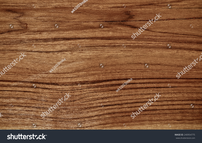Teak Wood Stocks ~ Teak wood plank texture unique natural stock photo