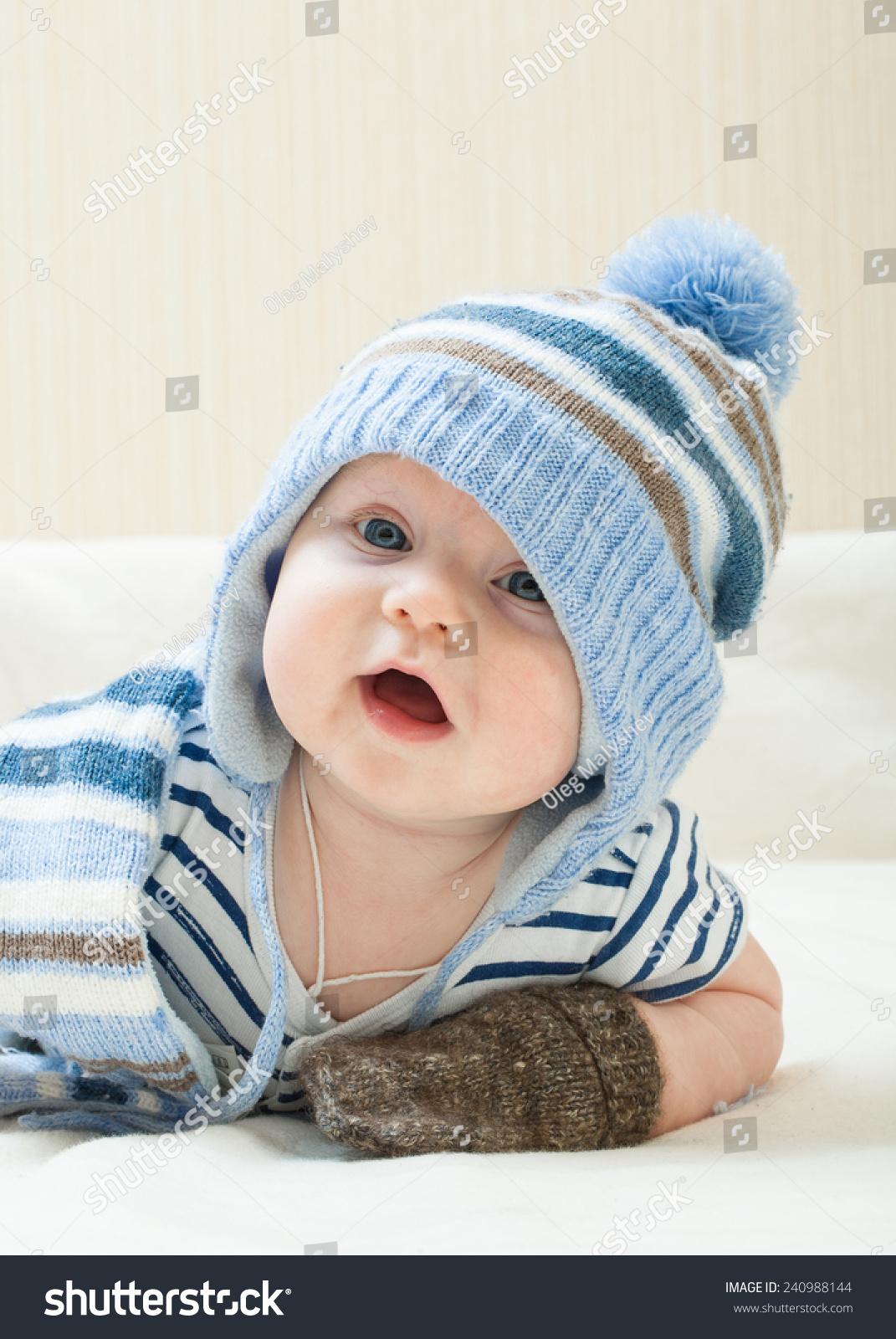 baby boy wear images | rldm