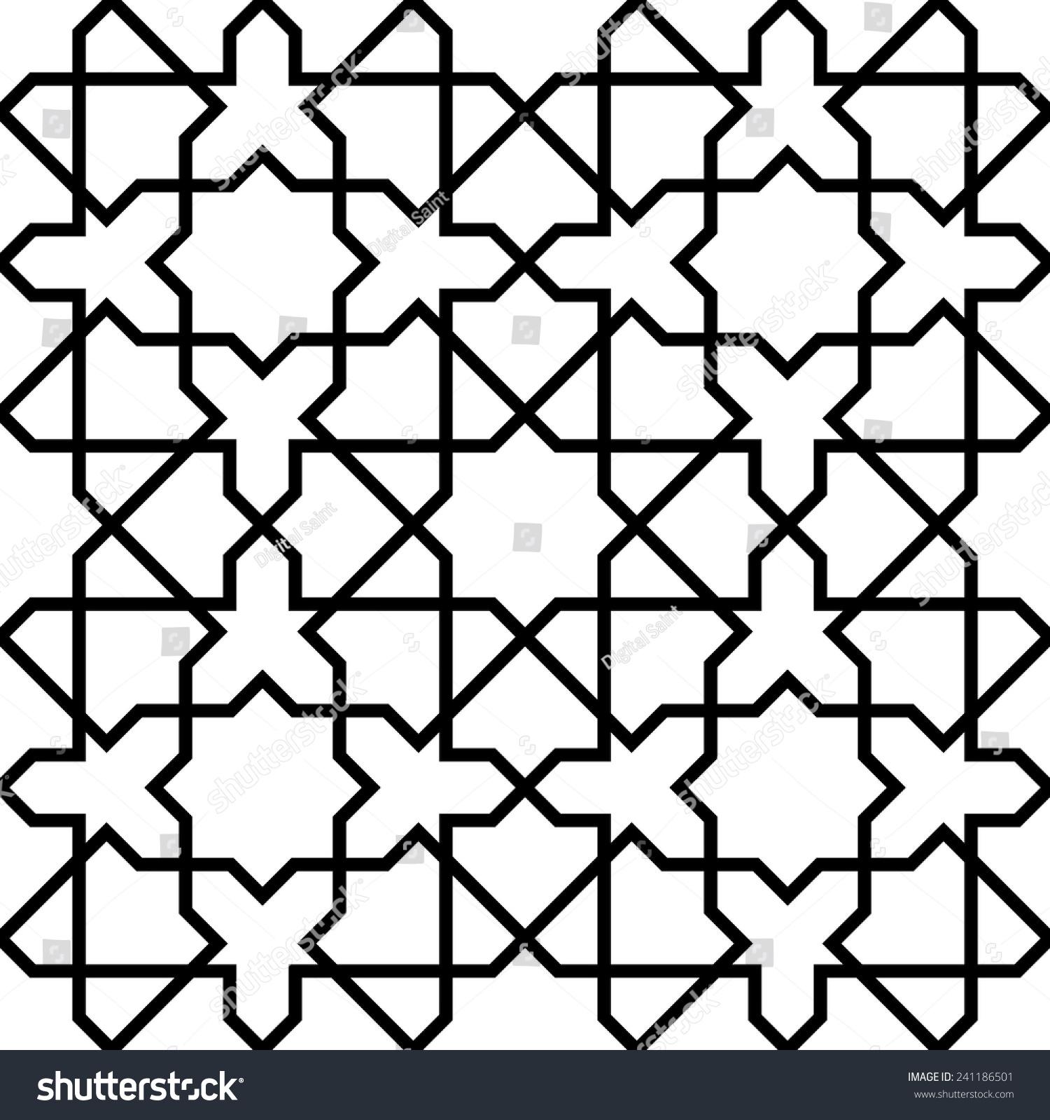 clip art of floor tile