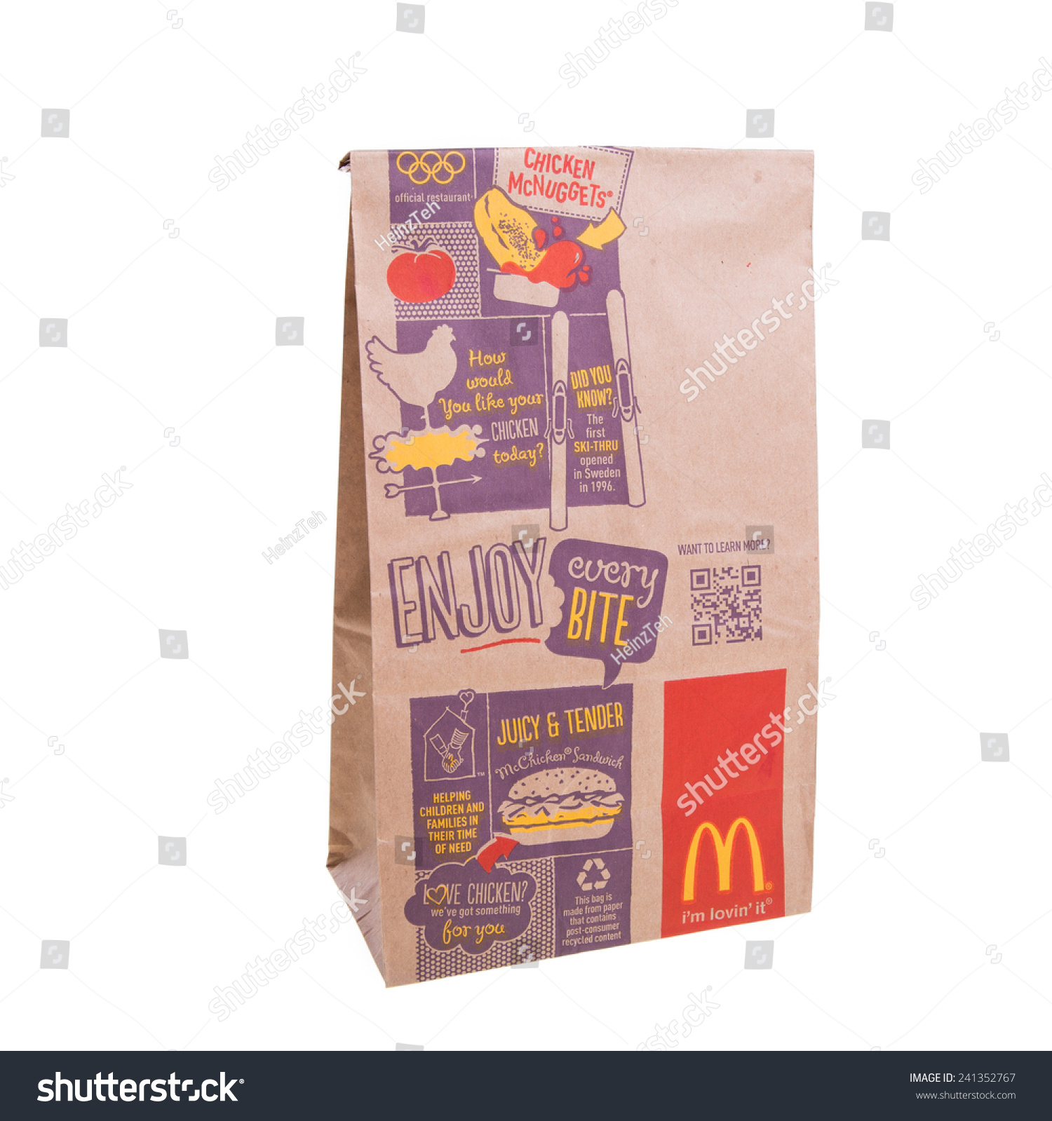 problem encounter by the fast food chain or restaurants essay Some people prefer to eat at food stands or restaurants oth food stands and some small, casual restaurants provide plenty of good food at very reasonable prices.