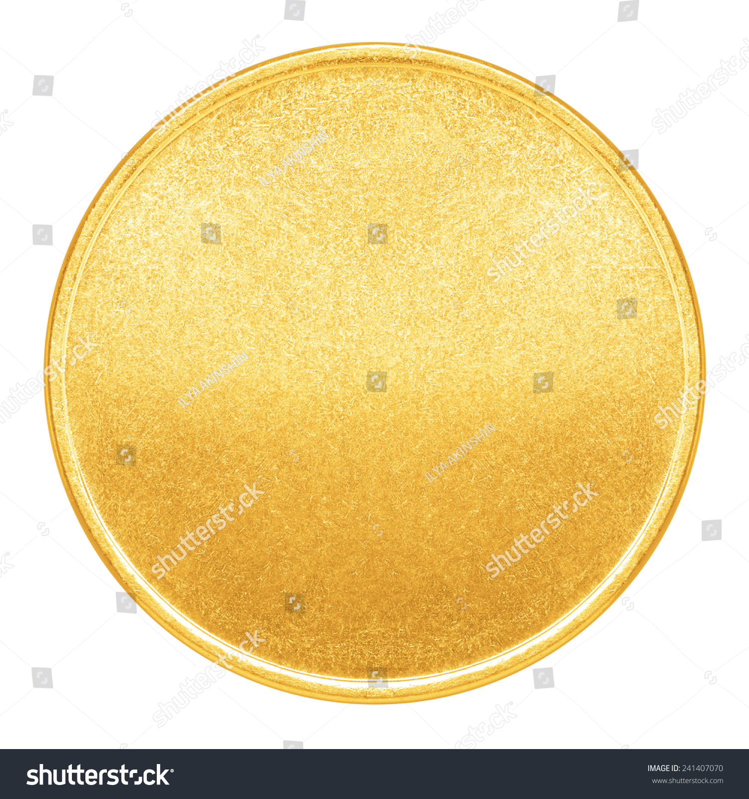 graphic about Gold Coin Template Printable called Golden coin task software templates / Dent coin hitbtc 45