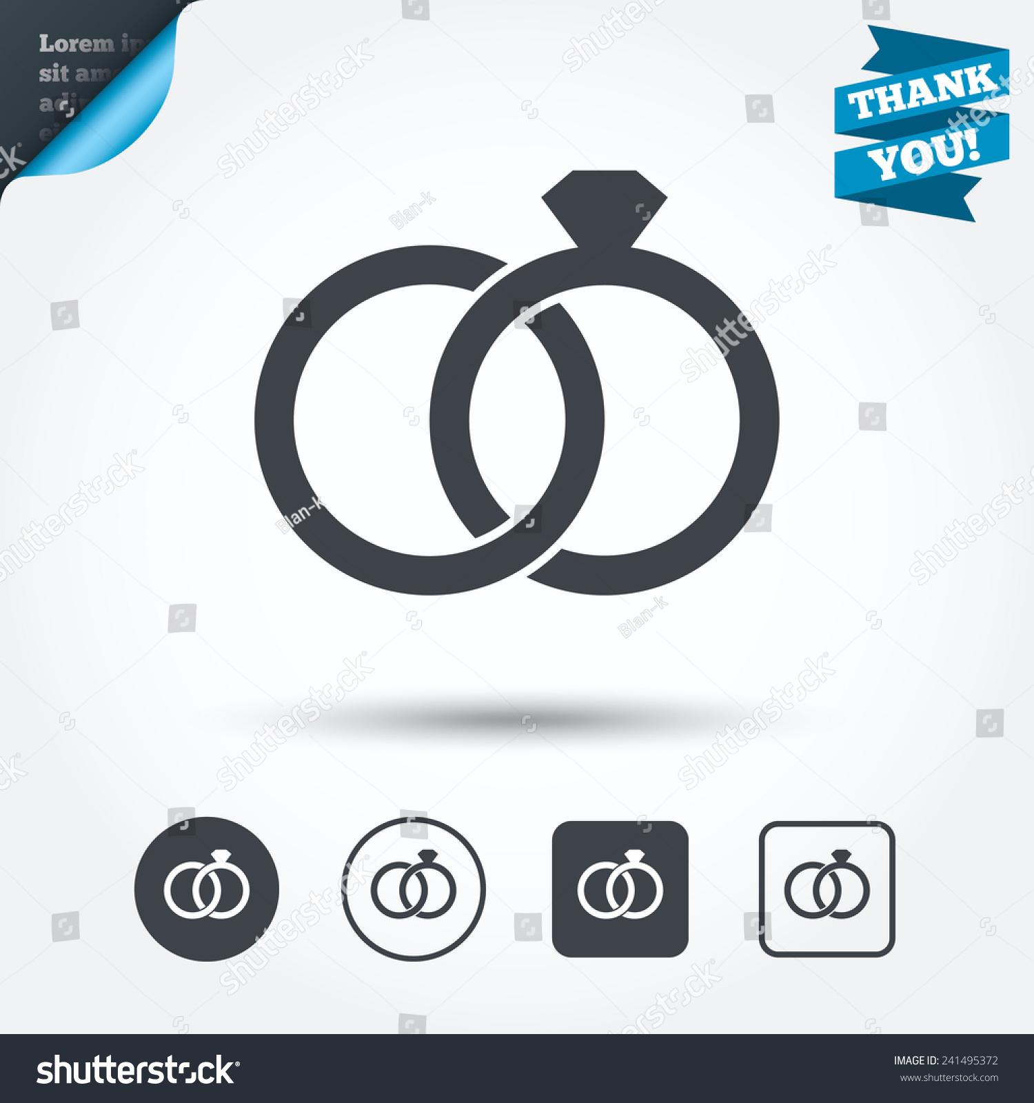 Cool Wedding Ring 2016 dollar wedding ring