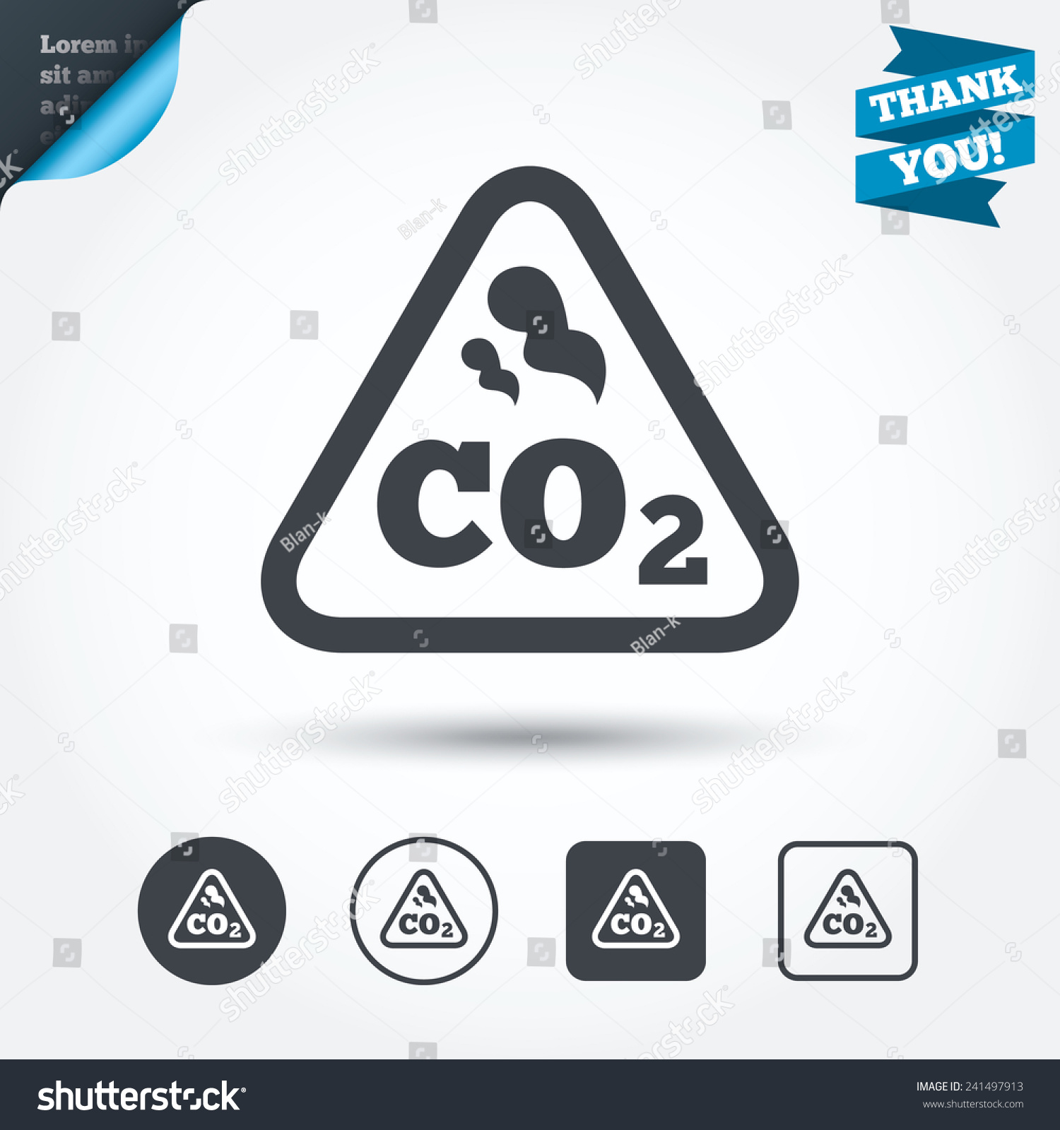 Carbon dioxide periodic table symbol unclog toilets diagram chemistry symbols with formula on positioning map free auto wiring stock vector co carbon dioxide formula sign icon chemistry symbol circle and square gamestrikefo Image collections