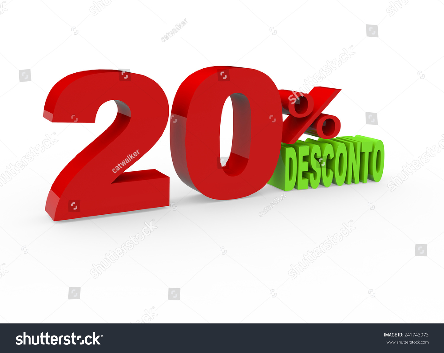 how to find 20 percent off