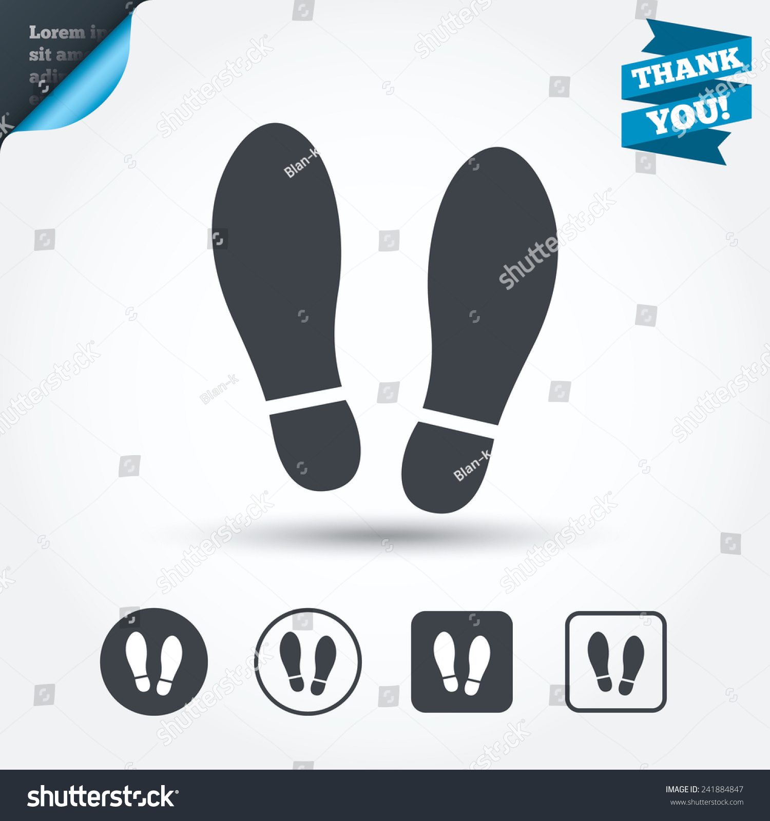 Imprint Soles Shoes Sign Icon Shoe Stock Vector 241884847. Clearsight Lasik Oklahoma City. Locksmith San Francisco Ca Nissan Altima Gxe. Accounting Software In The Cloud. Top 10 Social Media Sites Gym Software System. Ms Project Training Courses Rat Pest Control. Free Website Shopping Cart Los Angeles Solar. Medical Alert System With Fall Detection. Us Cellular 1800 Number It Training Solutions