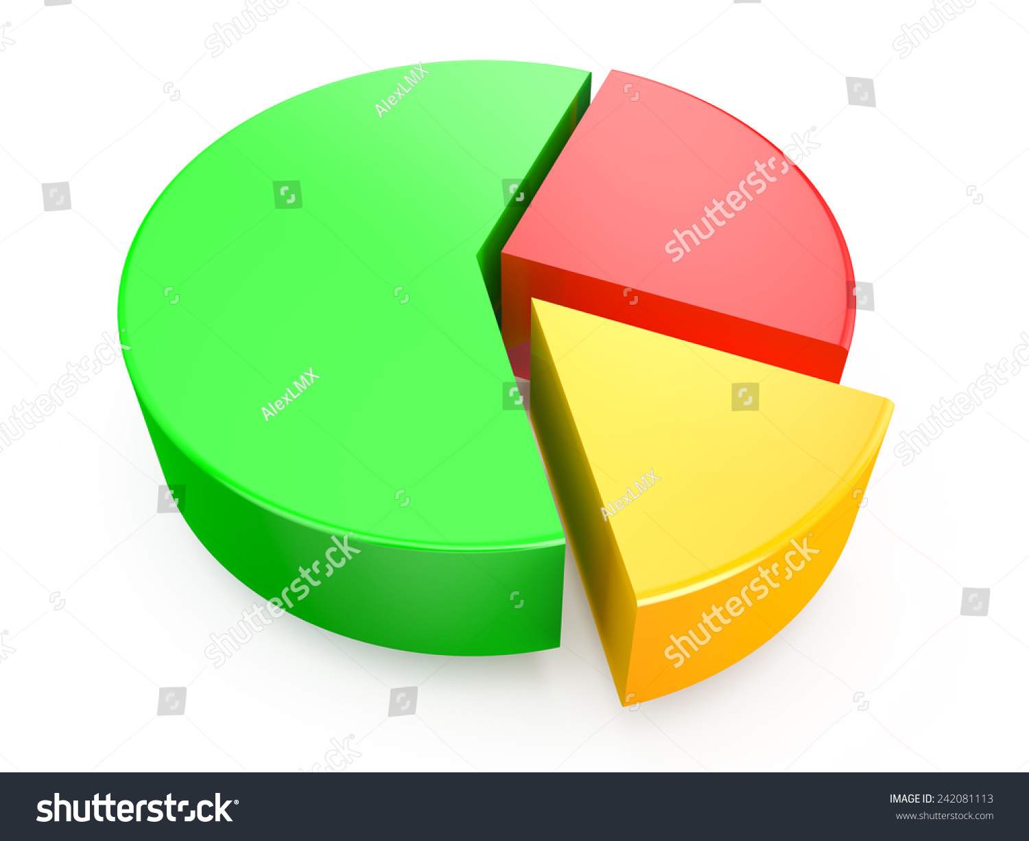 Colour pie chart images free any chart examples colour pie chart images free any chart examples color pie chart stock illustration 242081113 shutterstock color nvjuhfo Image collections