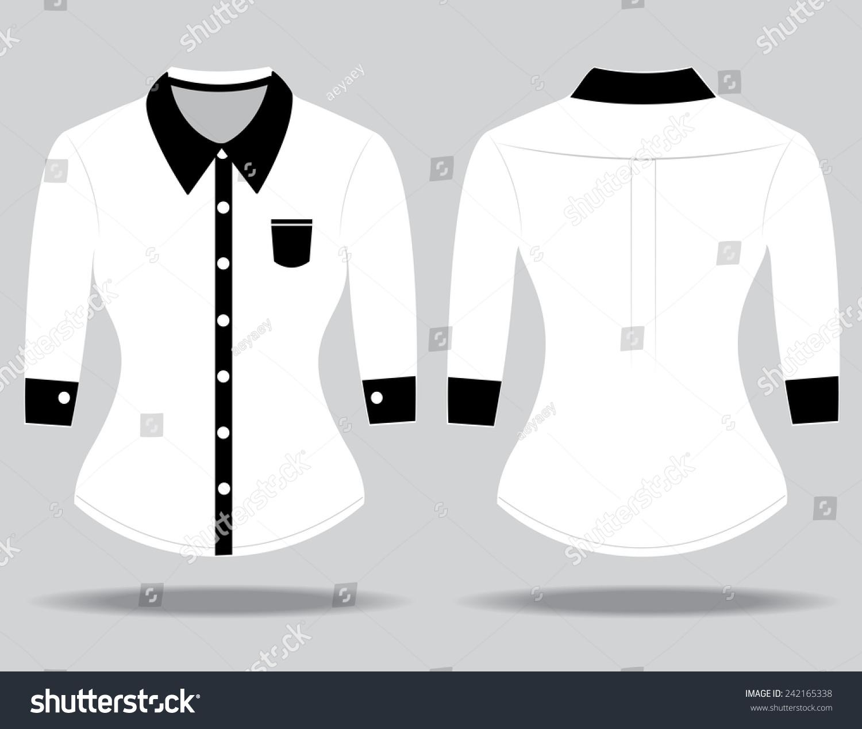 Formal shirt design template lauren goss formal shirt design template maxwellsz