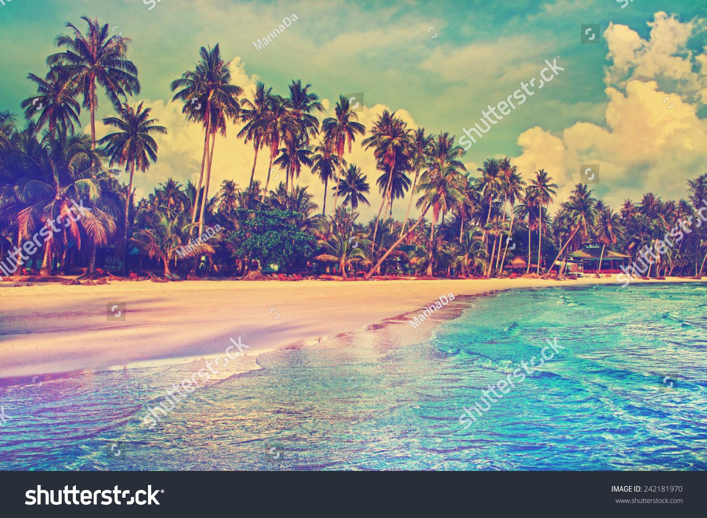 Картинки природы неба моря