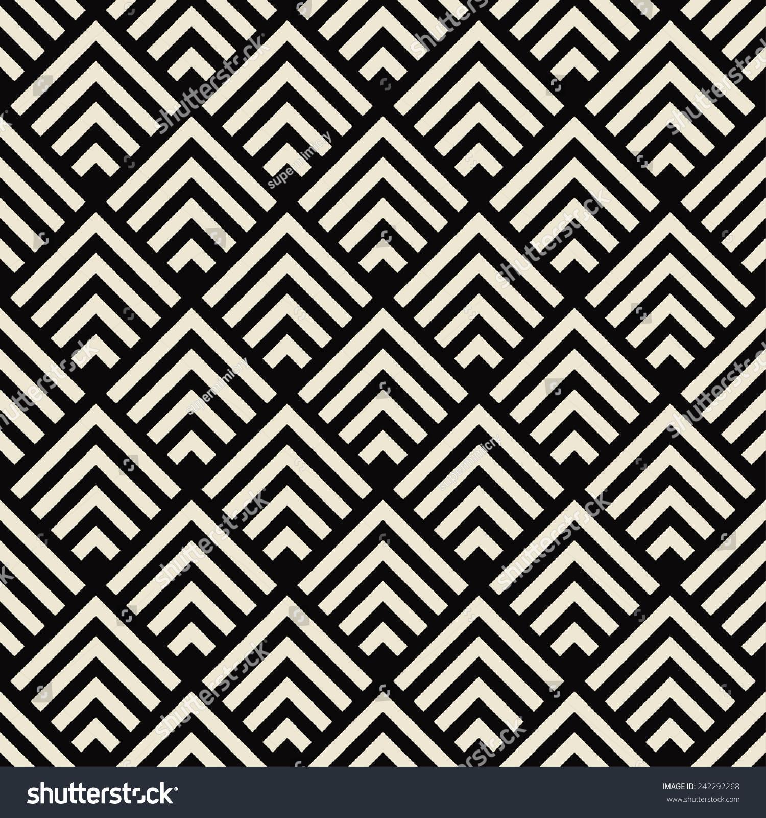 Image Result For Multiple Tile Patterns