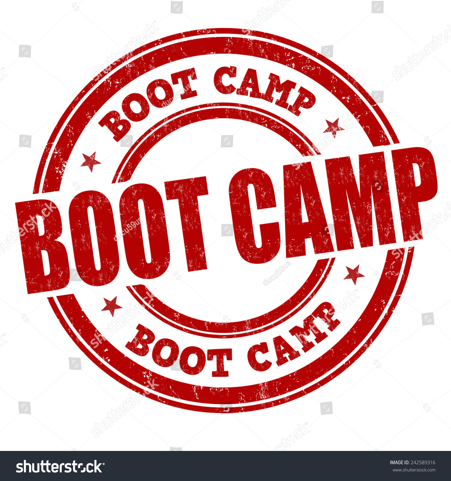 boot camps Certification camps certification camps is the leading microsoft training and certification exam provider for mcsa, mcse & mcsd certs.