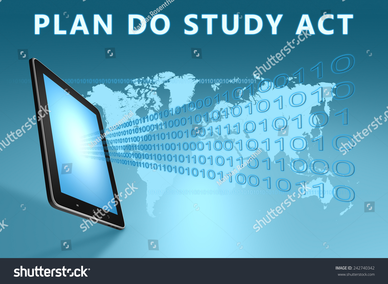 Plan do study act dansk