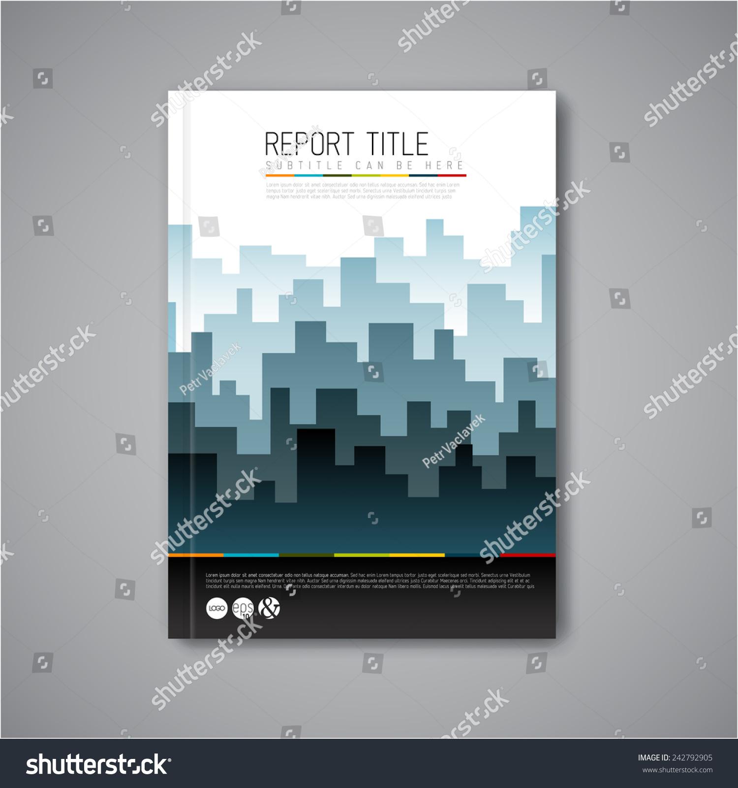 e brochure free