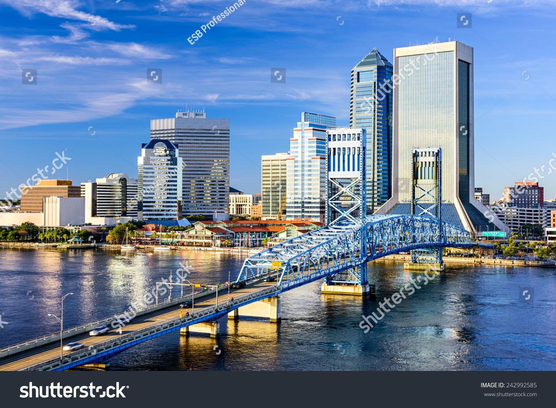 A Digital Photography Journey : Destination: Jacksonville ...  |Jacksonville Florida Photography