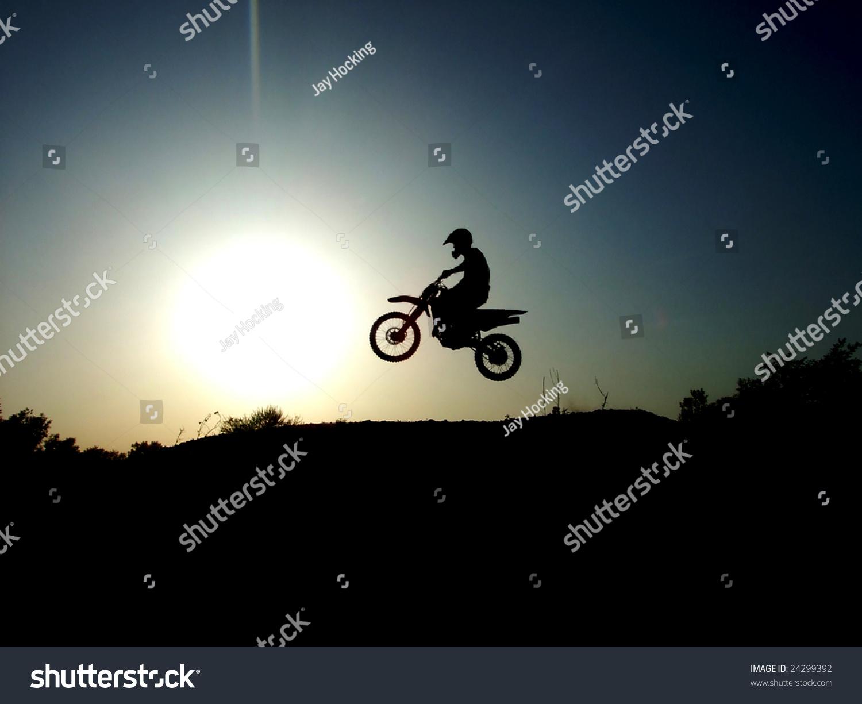 how to jump start motorbike