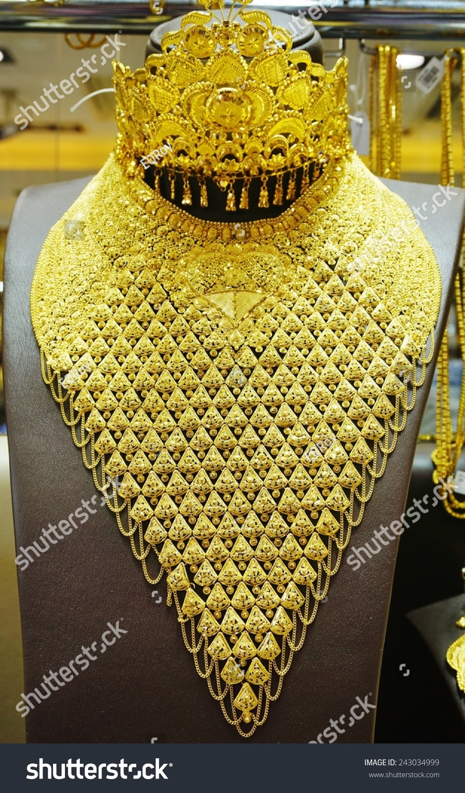 Online gold trading uae